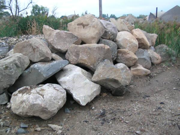 landscape rock per ton 28 images pea gravel per ton